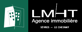 agence immobilière sevres 92 le chesnay 78 achat vente location appartement maison immobilier LMHT ANF PPMGAMWG